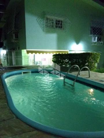 Casa à venda com 5 dormitórios em Jardim itu, Porto alegre cod:CA4531 - Foto 16