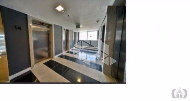 Escritório à venda com 0 dormitórios em Bom fim, Porto alegre cod:SA1201 - Foto 10