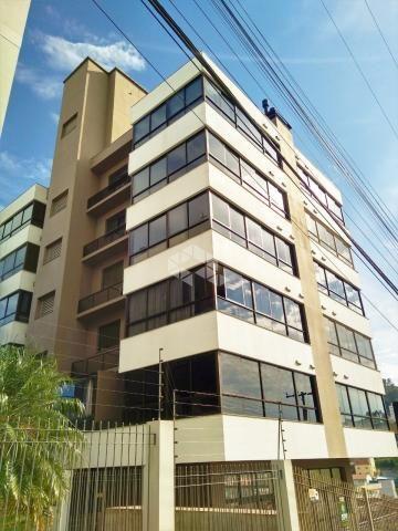 Apartamento à venda com 1 dormitórios em Progresso, Bento gonçalves cod:9888930 - Foto 15
