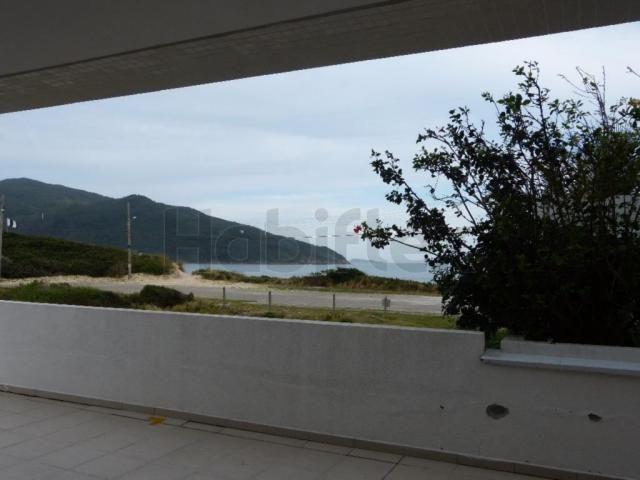 Apartamento à venda com 2 dormitórios em Açores, Florianópolis cod:131 - Foto 15