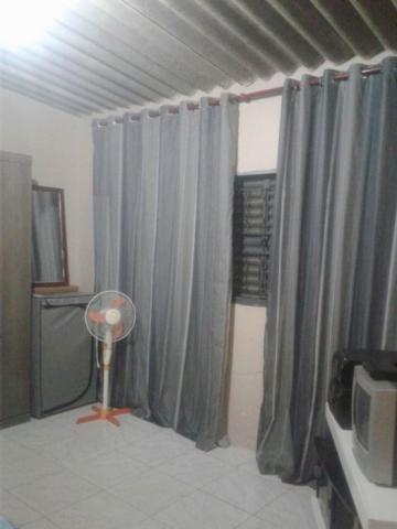Linda chácara a venda no veraneio irajá ref: 10056 - Foto 3