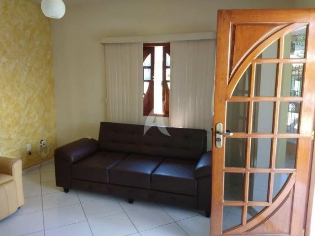Casa 3 QTS no centro de Domingos Martins - Foto 5