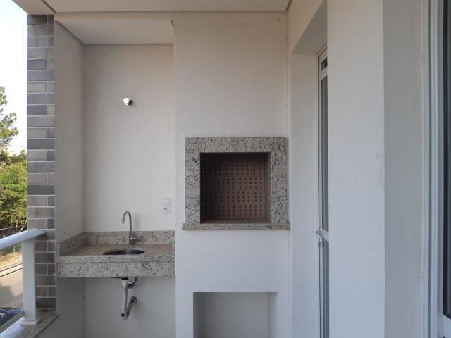 Apartamento à venda com 3 dormitórios em Campeche, Florianópolis cod:52 - Foto 5