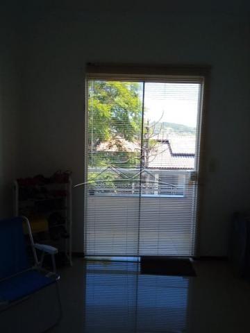 Apartamento à venda com 2 dormitórios em Ingleses sul, Florianópolis cod:1505 - Foto 16