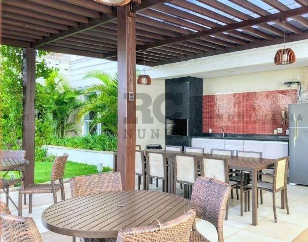 Apartamento à venda, 3 quartos, 2 vagas, prado - belo horizonte/mg - Foto 15