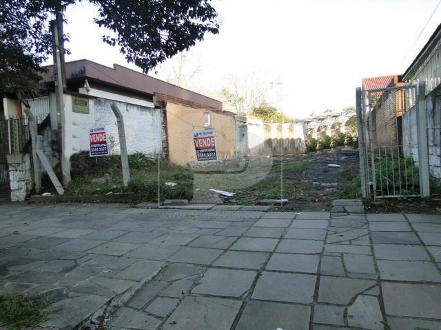 Terreno à venda em Vila ipiranga, Porto alegre cod:11733