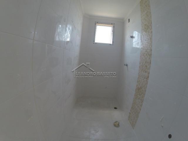 Apartamento à venda com 2 dormitórios em Ingleses, Florianópolis cod:1565 - Foto 10