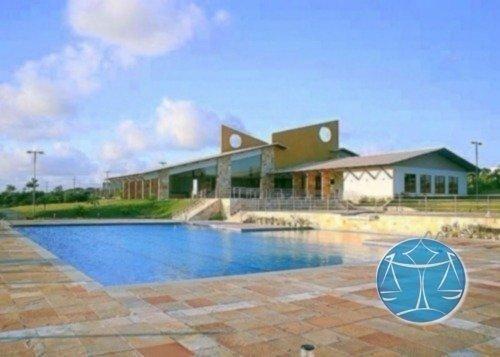 Loteamento/condomínio à venda em Pium (distrito litoral), Parnamirim cod:10565 - Foto 14