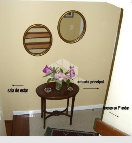 Casa à venda com 3 dormitórios em Ipanema, Porto alegre cod:9892484 - Foto 12
