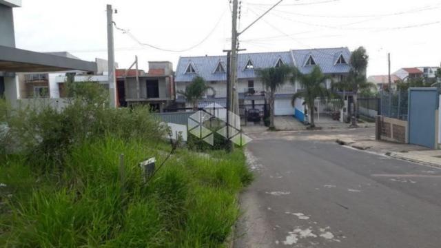 Terreno à venda em Guarujá, Porto alegre cod:TE1433 - Foto 2