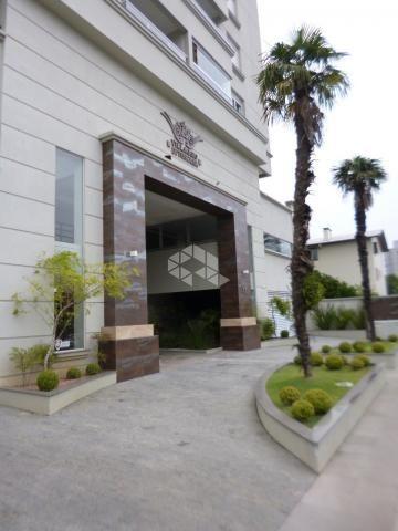 Apartamento à venda com 3 dormitórios em São bento, Bento gonçalves cod:9889340