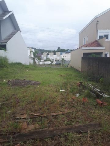 Terreno à venda em Alto petrópolis, Porto alegre cod:9903547 - Foto 4