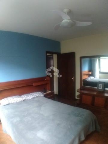 Apartamento à venda com 3 dormitórios em Moinhos de vento, Porto alegre cod:9890257 - Foto 14