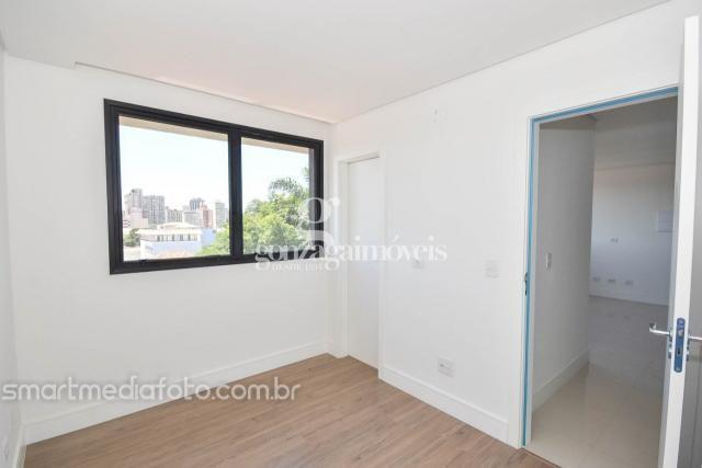 Apartamento à venda com 1 dormitórios em São francisco, Curitiba cod:864 - Foto 5