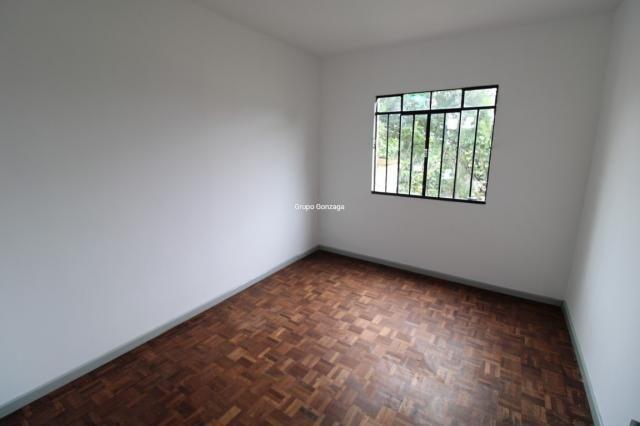 Apartamento para alugar com 3 dormitórios em Parolin, Curitiba cod:01588002 - Foto 5