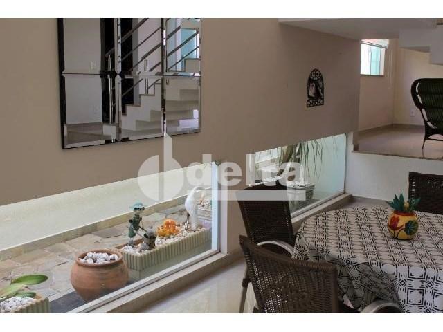 Casa de condomínio para alugar com 4 dormitórios cod:604961 - Foto 9