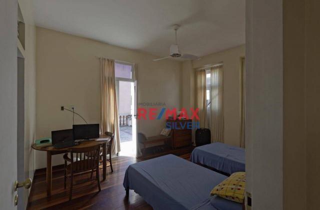Casa estilo Colonial na Ribeira - Foto 3