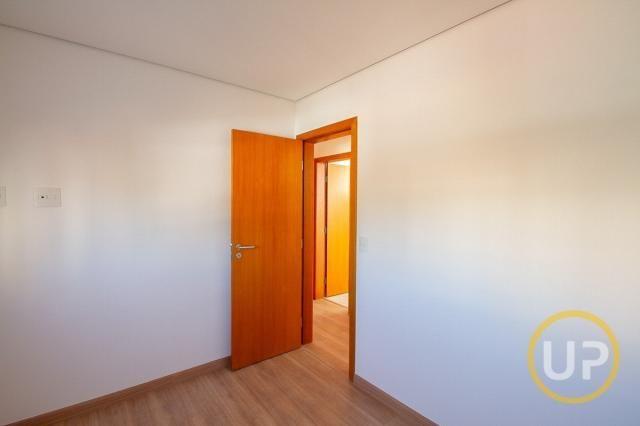 Apartamento à venda com 4 dormitórios em Nova granada, Belo horizonte cod:UP5636 - Foto 11
