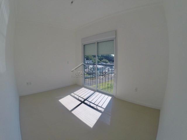 Apartamento à venda com 2 dormitórios em Canasvieiras, Florianópolis cod:1894 - Foto 17