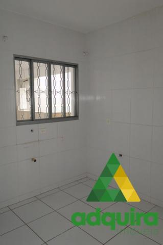 Casa sobrado em condomínio com 3 quartos no Condomínio Residencial Estrela da América - Ba - Foto 5