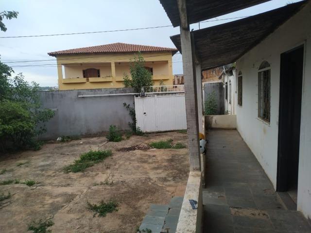 Vendo lote 300m² na colônia agrícola - Foto 5