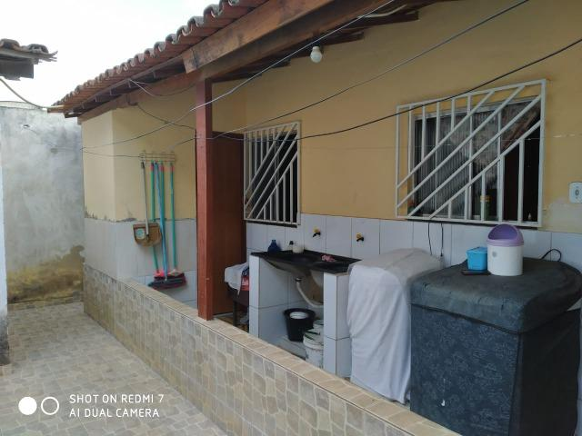 Casa Morada Real - Foto 5