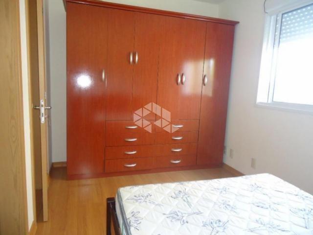 Apartamento à venda com 3 dormitórios em Protásio alves, Porto alegre cod:AP10626 - Foto 15