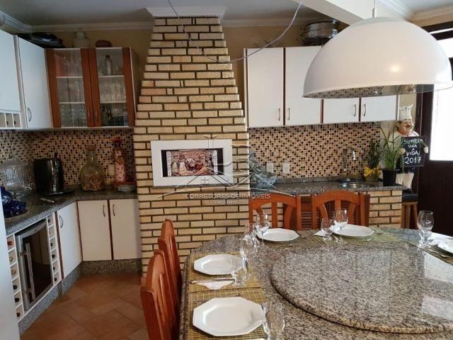 Casa à venda com 5 dormitórios em Ingleses do rio vermelho, Florianópolis cod:892 - Foto 16
