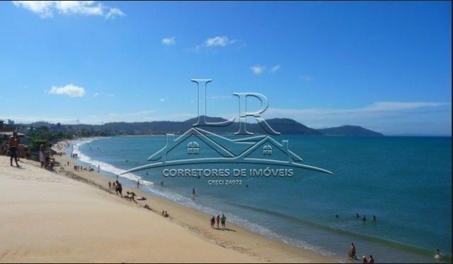 Apartamento à venda com 1 dormitórios em Ingleses do rio vermelho, Florianópolis cod:1698 - Foto 11