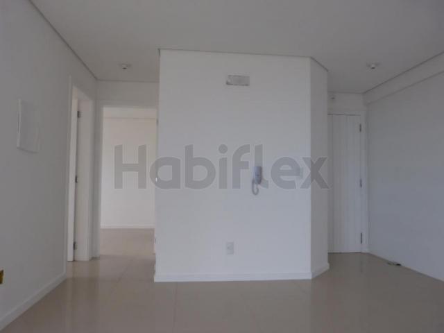 Apartamento à venda com 2 dormitórios em Açores, Florianópolis cod:131 - Foto 9