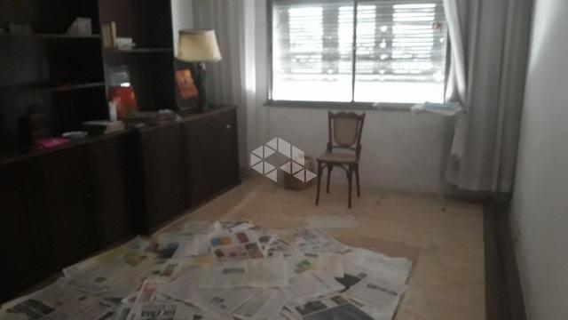 Apartamento à venda com 4 dormitórios em Centro histórico, Porto alegre cod:9907969 - Foto 18