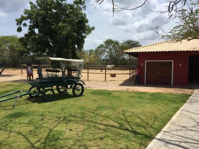 ?? Loteamento Fazenda Imperial sol poente!!! - Foto 2