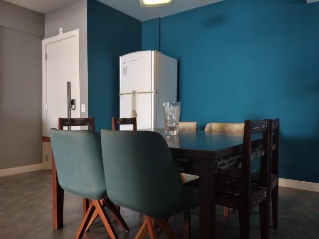 Apartamento à venda com 4 dormitórios em Rio tavares, Florianópolis cod:839 - Foto 4