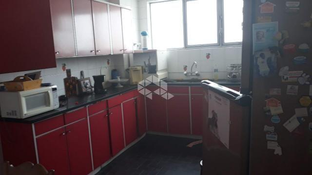 Apartamento à venda com 4 dormitórios em Centro histórico, Porto alegre cod:9907969 - Foto 17
