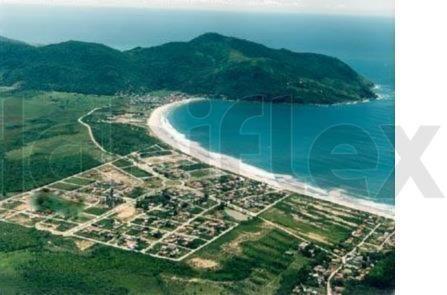 Apartamento à venda com 2 dormitórios em Açores, Florianópolis cod:131 - Foto 19