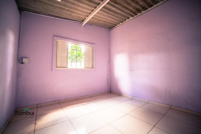 Casa para alugar com 2 dormitórios em Setor hugo de morais, Goiânia cod:60208060 - Foto 12