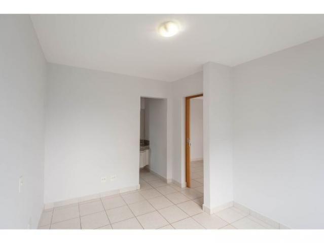 Apartamento à venda com 1 dormitórios em Setor bela vista, Goiânia cod:60208548 - Foto 13