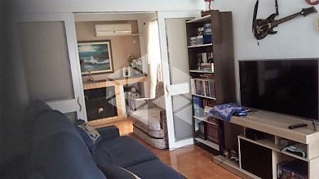 Casa à venda com 4 dormitórios em Cavalhada, Porto alegre cod:9893041 - Foto 4