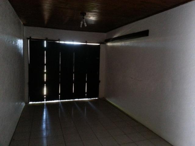 Alugo finais de semana!Casa de 3 dormitórios em Tramandaí - Foto 7