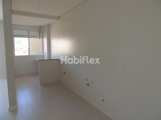 Apartamento à venda com 2 dormitórios em Açores, Florianópolis cod:1541 - Foto 3