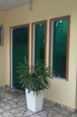 Portas e janelas 1.000mil reais avista ou 03v cartao *