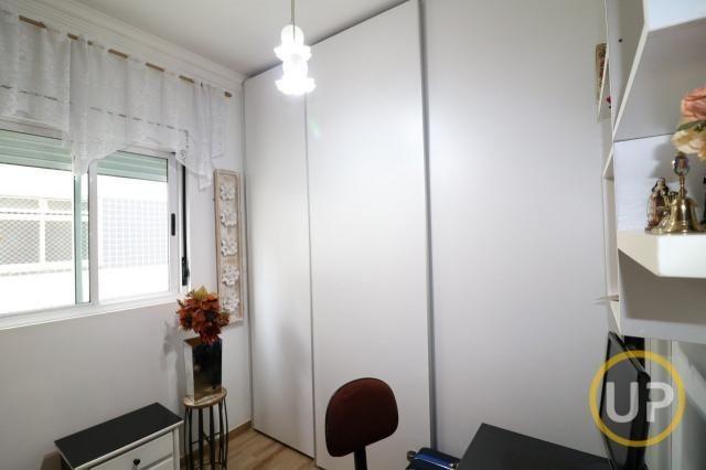 Apartamento à venda com 4 dormitórios em Prado, Belo horizonte cod:UP6980 - Foto 18