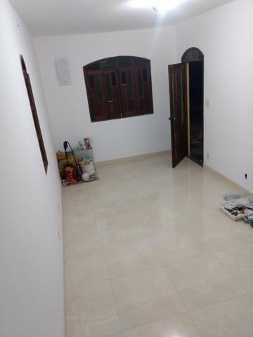 Casa + 2 apart. (300 m2) em Condomínio Fechado em Piatã - Fale com o dono - Foto 3