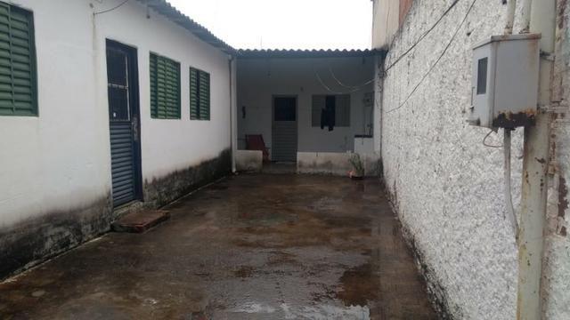 Qn 07A Riacho Fundo II Só 145 mil - Foto 11