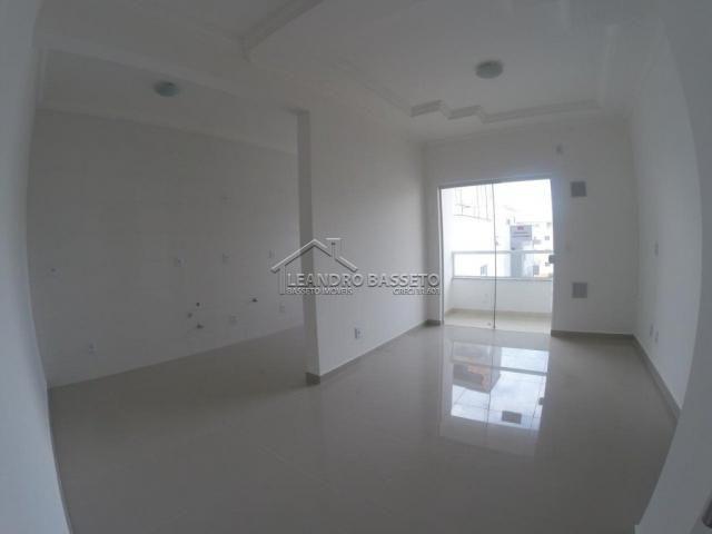 Apartamento à venda com 2 dormitórios em Ingleses, Florianópolis cod:1476 - Foto 6