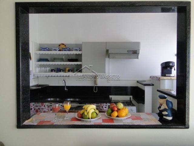 Apartamento à venda com 2 dormitórios em Ingleses, Florianópolis cod:1350 - Foto 3