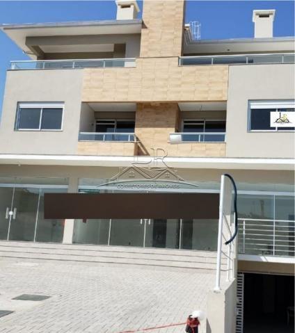 Apartamento à venda com 3 dormitórios em Ingleses, Florianópolis cod:1751