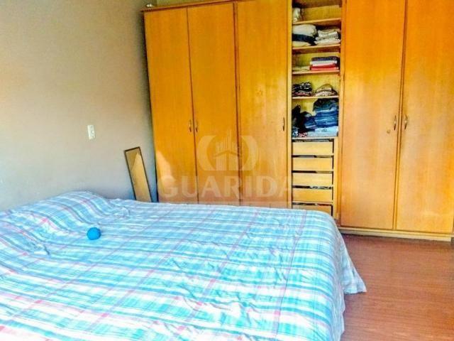 Apartamento à venda com 3 dormitórios em Centro, Porto alegre cod:168362 - Foto 9