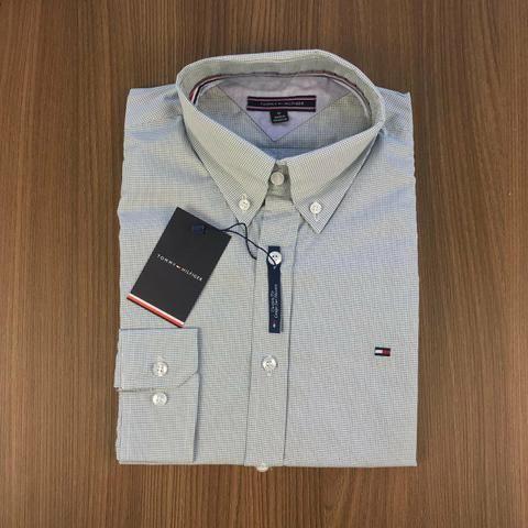 Camisa social importada - Foto 3