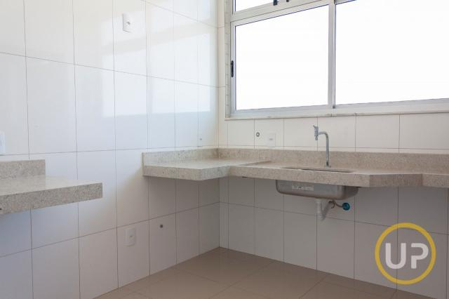 Apartamento à venda com 4 dormitórios em Carlos prates, Belo horizonte cod:UP4656 - Foto 18